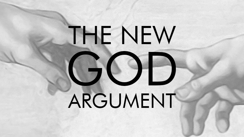 New God Argument