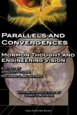 Parallels and Convergences Cover